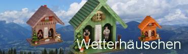Wetterhäuschen_Wetterhaus
