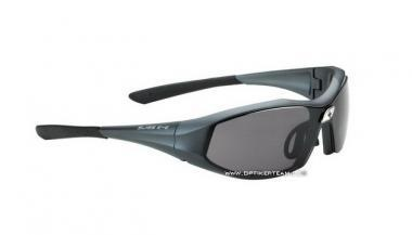 Swiss Eye Concept M RE+ grey blue metallic matt