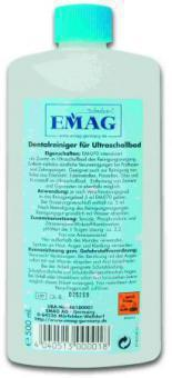 EM-70 Dental-Reiniger 500ml