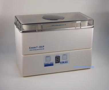 Ultraschallreinigungsgerät Emmi 05P (Emmi 5 P)