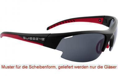 Ersatzscheibe Swiss Eye Gardose RE+