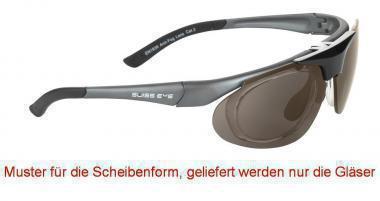 Ersatzscheibe Swiss Eye VISION