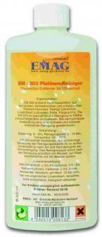 EM-303 Platinen-Reiniger 500ml