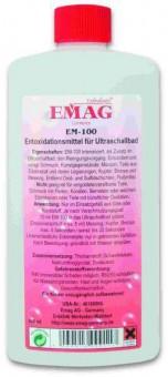EM-100 Entoxdationskonzentrat 500ml