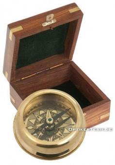 HAVANNA - Kompass