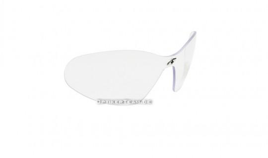 Ersatzscheiben Swiss Eye Concept M clear