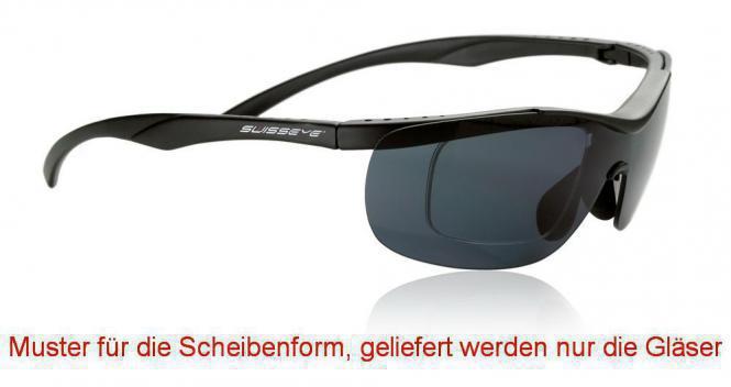 Ersatzscheibe Swiss Eye VISTA